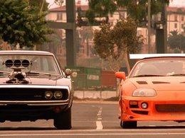 Fast and Furious : trois autres opus programmés