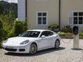 Porsche dévoile les vraies consommations de ses Cayenne et Panamera hybrides