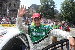 WRC Ford : Duval et Latvala échangent leurs autos !