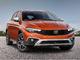 Fiat dévoile la Tipo restylée, avec un nouveau logo Fiat et une version Cross