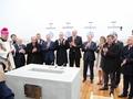 Brèves de l'éco - Volkswagen a posé la 1ère pierre d'une nouvelle usine en Pologne...