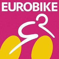 Salon EUROBIKE 2009 : le vélo au coeur de l'actu