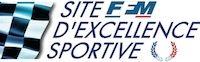 La FFM met en place le label « Site d'Excellence Sportive ».