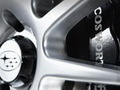 Impreza Cosworth: 395 chevaux, 75 exemplaires... et 56 000 euros !