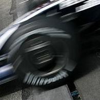 Formule 1 - Europe: Bridgestone est rassuré