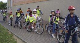 Rentrée : comment accroître la sécurité de vos enfants sur le trajet de l'école