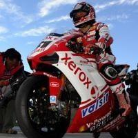 Superbike - Brno: Haga s'attend à un dur combat