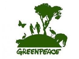 Greenpeace soutient Mercedes dans l'affaire du gaz réfrigérant