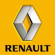 Utilitaires électriques : Renault et le Groupe TNT partenaires