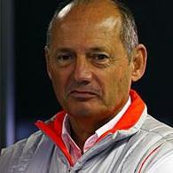 Formule 1 - McLaren: Ron Dennis envisage de prendre du recul