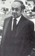 Réponse à la question du jour n° 94 : les trois stars de Citroën ont été dessinées par le même homme. Qui était-ce ?