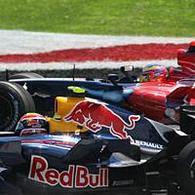 Formule 1 - Europe: Les performances de Toro Rosso alimentent la critique contre Renault