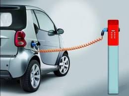 Qui achète des voitures électriques en France ?
