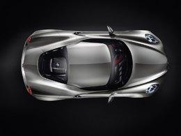 Alfa Romeo: propulsions et intégrales à tout-va grâce à Maserati!