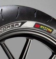 Pirelli personnalise ses pneus…