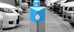 Solution de services pour véhicules électriques : la société Better Place a reçu un autre Prix