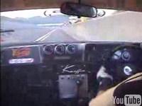 [Vidéo]: Alors CA c'est du drift !!!