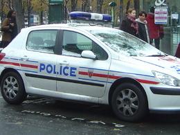 Conseils de conduite pour la police et la gendarmerie...