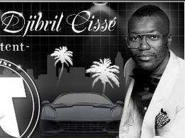 Djibril Cissé se lance officiellement dans le tuning !