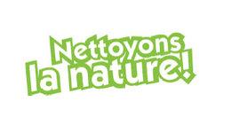 """Bientôt l'opération """"Nettoyons la Nature !"""""""