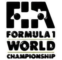 Question du jour n° 102 : qui fut champion du monde de F1 sans même le savoir ?