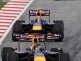 [Sondage de la semaine]: Êtes-vous satisfait de ce début de saison de F1 ?