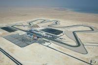 Moto GP: 12 novembre, nuit des Juges au Qatar