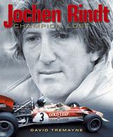 Réponse à la question du jour n° 102 : qui fut champion du monde de F1 sans même le savoir ?