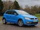 Essai - Volkswagen Polo  restylée 1.0 75 : un accès limité