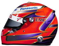 F1 2010: Kobayashi avec Sauber!