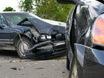 Sécurité routière: +3.7% de tués en mars.