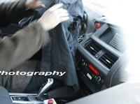 Bienvenu à bord de la future BMW X6