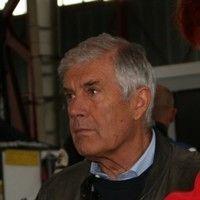 Interview de Giacomo Agostini: ses meilleurs souvenirs, le cas Rossi, les CRT...