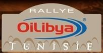 Rallye de Tunisie 2010 : 3ème étape, Nekrif-Nekrif, victoire de Marc Coma