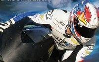 Moto 2 - Espagne: Jules Cluzel frustré