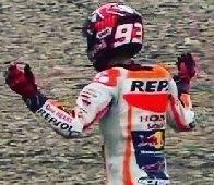 MotoGP - Marc Márquez : « ça va être encore plus difficile »