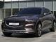 Genesis GV70: Hyundai s'attaque à l'Audi Q5