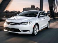 FCA rappelle plus de 800 000 véhicules aux USA pour des problèmes d'émissions polluantes