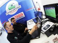 WEC - Pescarolo Team et Luxury Racing s'associent