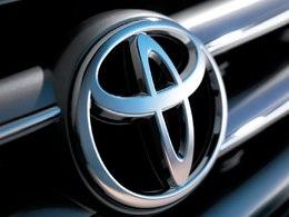 Affaire de l'accélérateur fou : l'accord autorisant Toyota à verser 1,6 milliard de dollars aux plaignants validé par la justice