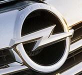 Économie : Opel espère un retour dans le vert en 2012.
