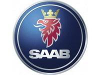 Ça y est, GM va fermer Saab.