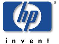 Ordinateur Maybach : HP arrive... Acer et Asus sont là !