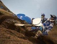 Roulage TT : les clients Yamaha ont rendez-vous à Brou