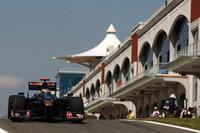 F1: Bernie veut se débarasser du GP de Turquie !