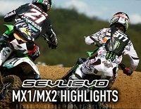 MX GP - Sevlievo : le résumé du GP de Bulgarie en vidéo