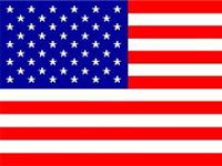 USA : plus de trois voitures volées par minute !