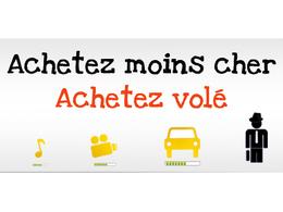 www.voiture-volee.com : achetez volé, achetez moins cher ....