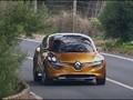 Genève 2011 : Renault R-Space Concept, prologue à un prochain Espace ?