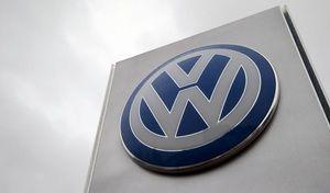Scandale Volkswagen : quels recours possibles en justice?